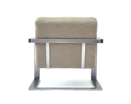 Ben Buettner Furniture